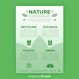 recycle icon vectors photos and psd files free download