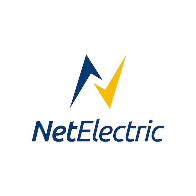 electrical logo vectors photos and psd files free download rh freepik com electrical logos downloads electrical logos free