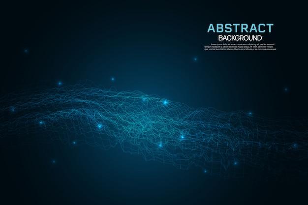 Network technology business