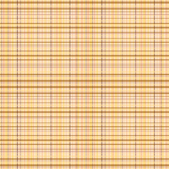 Neutral plaid background