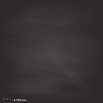 Chalkboard Background Vectors Photos And PSD Files