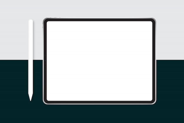 Ipad Vectors, Photos and PSD files | Free Download