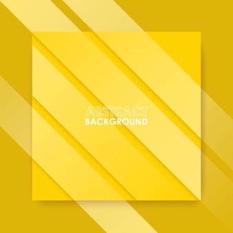New social media template. gradient geometric abstract