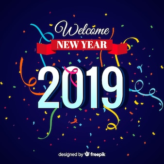 Image result for welcome 2019