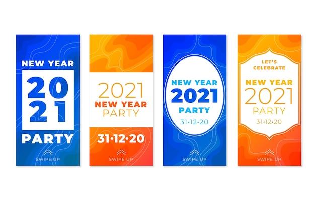 ニューイヤー2021パーティーインスタグラムストーリーズームニューイヤー2021パーティーインスタグラムストーリーズームニューイヤー2021パーティーインスタグラムストーリーズームニューイヤー2021パーティーインスタグラムストーリーズームニューイヤー2021パーティーインスタグラムストーリーズームニューイヤー2021パーティーインスタグラムストーリーズームニューイヤー2021パーティーインスタグラムストーリーズームニュー2021年パーティーインスタグラムストーリーズーム新年2021パーティーインスタグラムストーリーズーム新年2021パーティーインスタグラムストーリーズーム新年2021パーティーインスタグラムストーリーズーム新年2021パーティーインスタグラムストーリーズーム新年2021パーティーインスタグラムストーリーズーム新年2021パーティーインスタグラムストーリーズーム新年2021年のパーティーのインスタグラムの投稿ズーム新年2021年のパーティーのインスタグラムの投稿