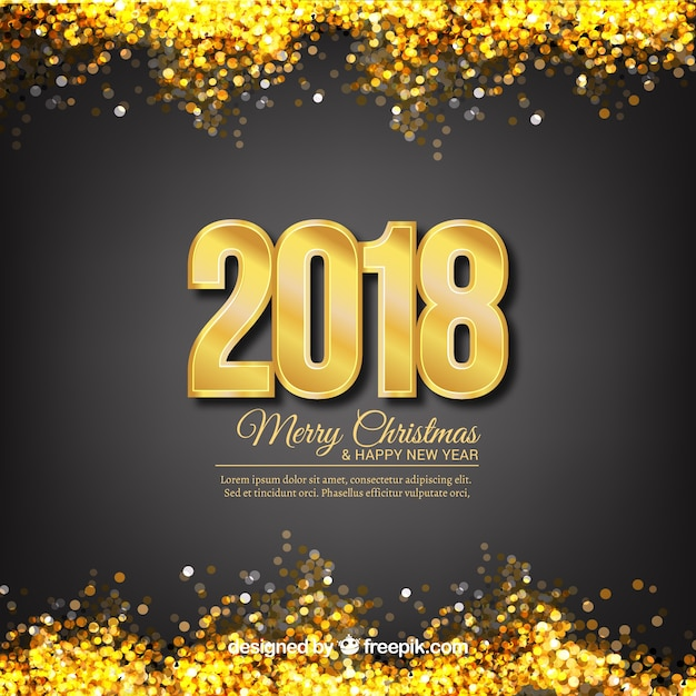 free new year images