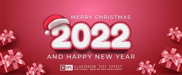New year festive poster celebration design