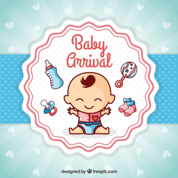 baby vectors photos and psd files free download rh freepik com vector baby boy airplanes vector baby boy airplanes
