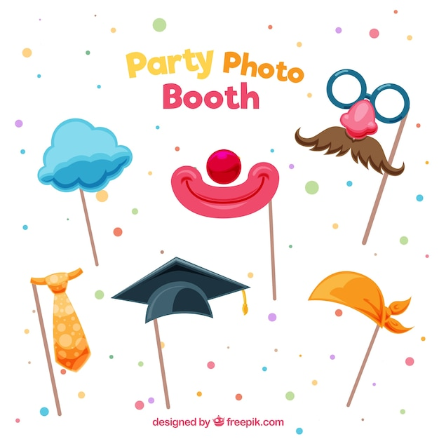 Pool party vector free download awesome graphic library props vectors photos and psd files free download rh freepik com download free vector construction pool party invitation vector free download stopboris Images