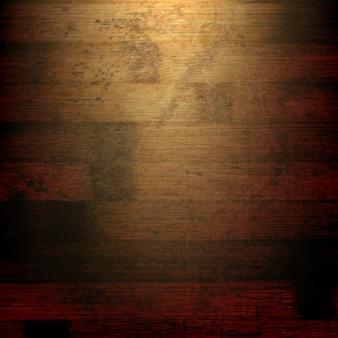 Struttura di legno nizza