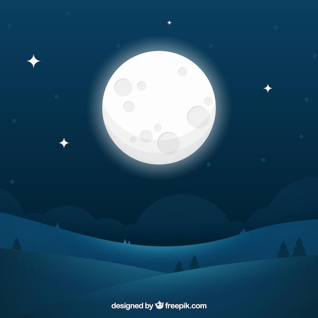 moon vectors photos and psd files free download rh freepik com moon vector png moon vector art free