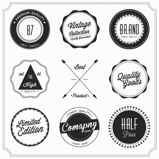 illustrator logo vectors photos and psd files free download