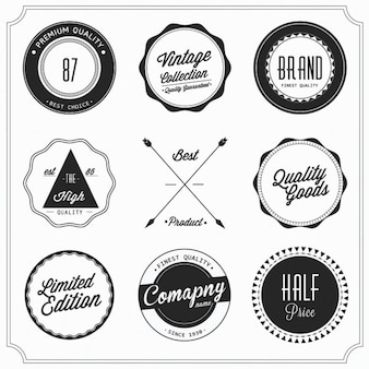 round logo vectors photos and psd files free download