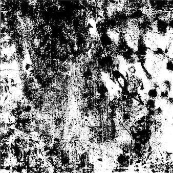 Noise print texture
