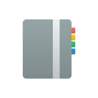 노트북 벡터 아이콘