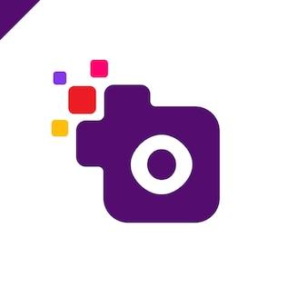 Дизайн логотипа для корпоративных корпоративных букв o