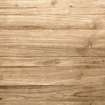 Oak wood textured background