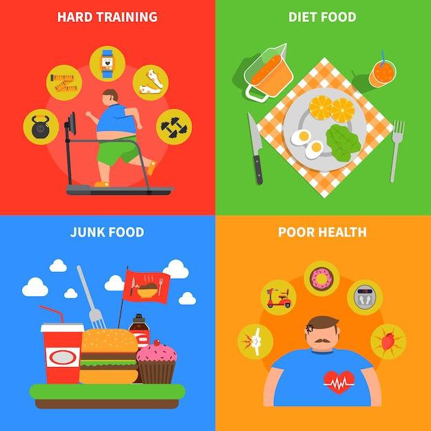 9 sugestii puternice pentru a vă ajuta dieta de 3 zile mai mare