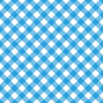 Octoberfest pattern  munich fest background