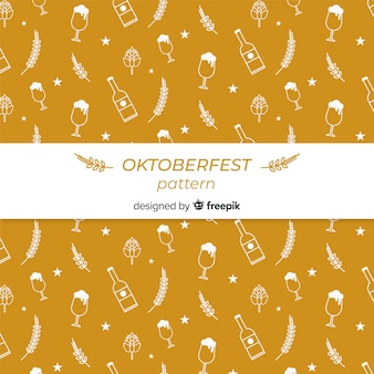 Октоберфест