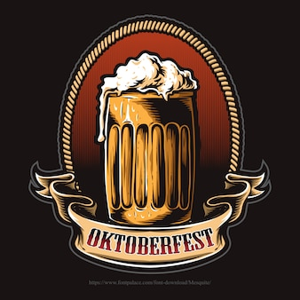 Oktoberfest   and
