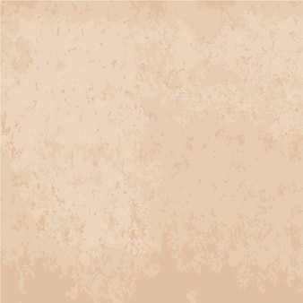 Old paper texture background in beige color