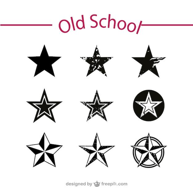 star vectors photos and psd files free download rh freepik com stars vectors free download stars vector png