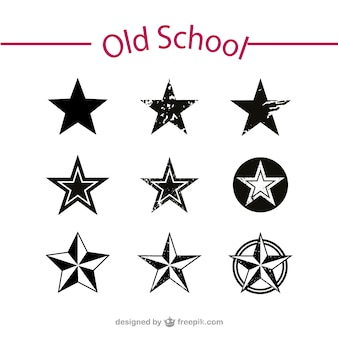 Star Vectors Photos And Psd Files Free Download