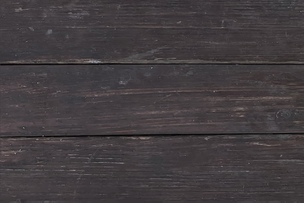 Old wooden texture