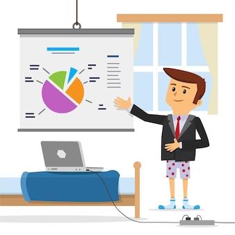 Онлайн-видеозвонок для бизнеса