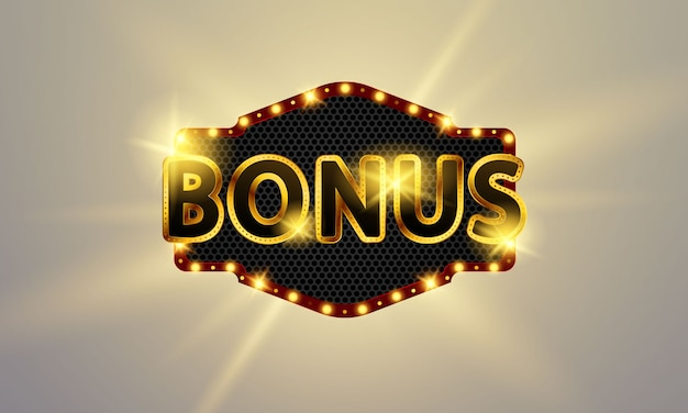 Online casino bonus, slot machine, casino chips flying realistic tokens for gambling, cash for roulette or poker,