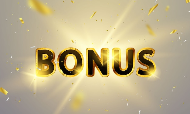 Online casino bonus, slot machine, casino chips flying realistic tokens for gambling, cash for roulette or poker