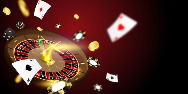 Картинки на телефон казино benefits of online casino games