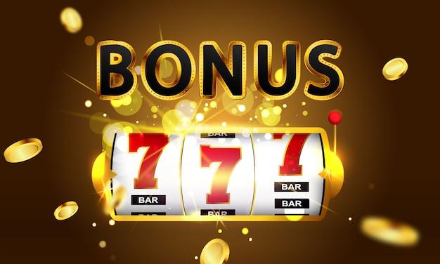 オンラインカジノ。スマートフォンまたは携帯電話、スロットマシン、ギャンブル用の現実的なトークンを飛ばすカジノチップ、ルーレットまたはポーカー用の現金、