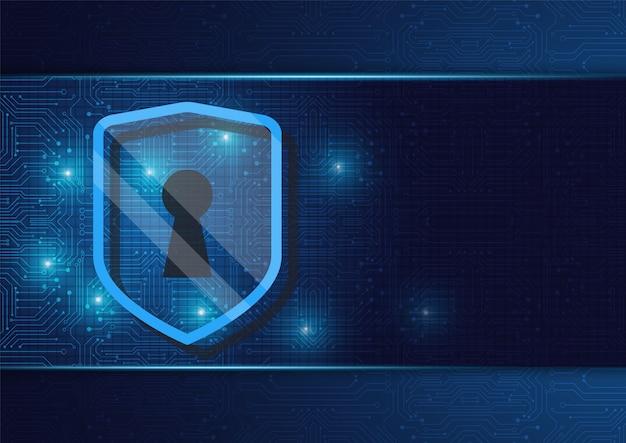 Онлайн защита данных и аннотация с компьютерными технологиями