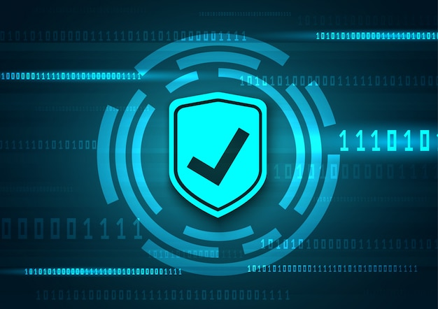 Онлайн защита данных