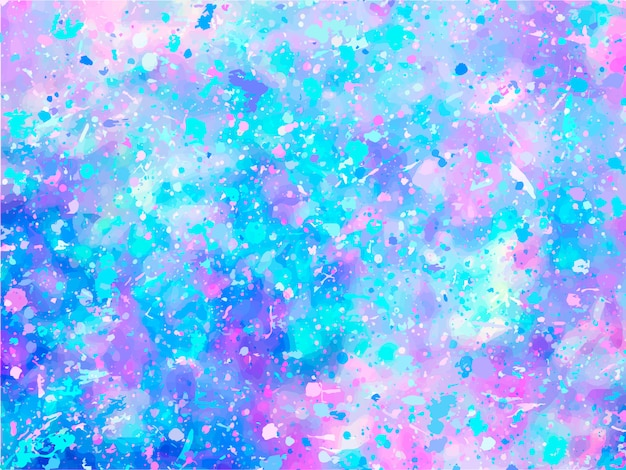 Opal gemstone background