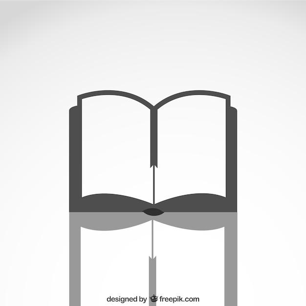 books vectors photos and psd files free download rh freepik com book vector icon free book icon vector eps