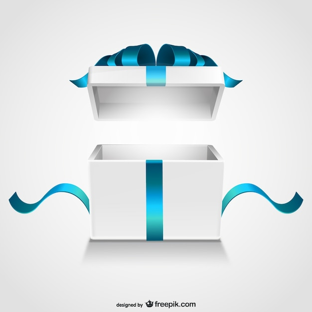 gift box vectors photos and psd files free download rh freepik com gift box vector freepik gift box vector freepik