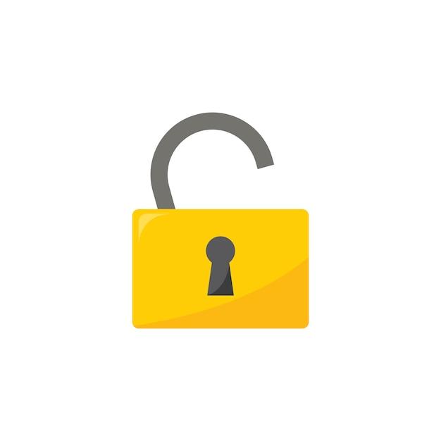 Lock Unlock Icon Images | Free Vectors, Stock Photos & PSD