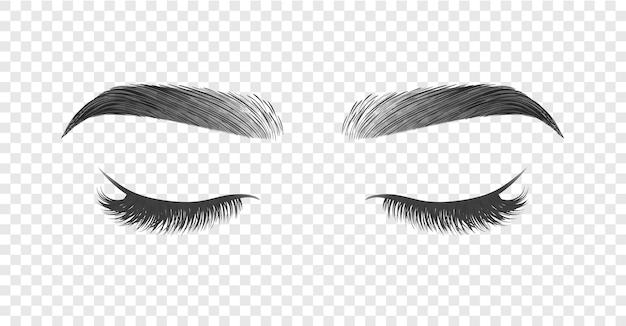 광학 헤드 마운트 디스플레이 또는 흰색 배경에 고립 된 관점에서 가상 현실 안경