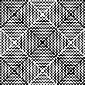 Optical pattern