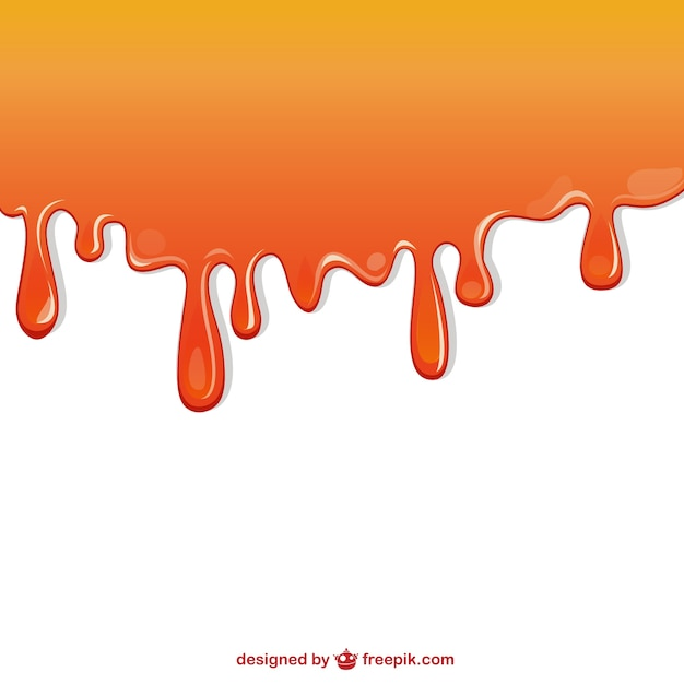 drip vectors photos and psd files free download rh freepik com free vector drop drop vector