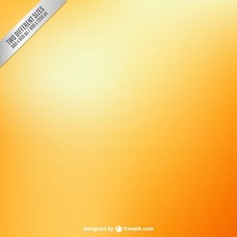 Orange размытым фон