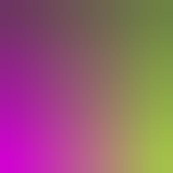 Орхидея, розовый, оливково-зеленый, шартрез градиент обои фон векторные иллюстрации