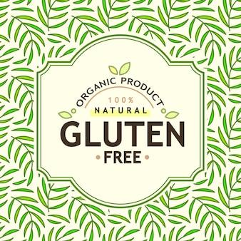 유기농 식품 및 천연 제품