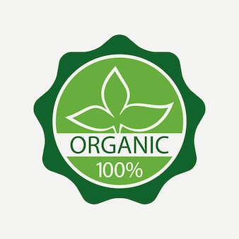 Маркировка органического происхождения качество подтверждено