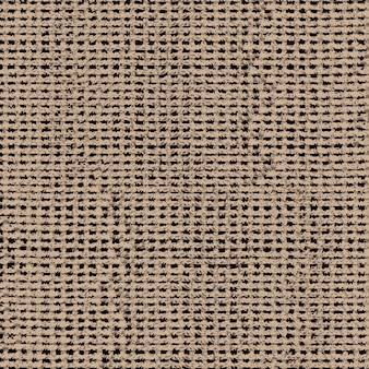 Organic weave pattern background