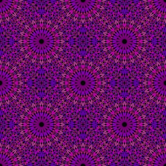 Oriental violet bohemian geometrical floral pattern background // please no complex tags // only one word tag or simple tags //