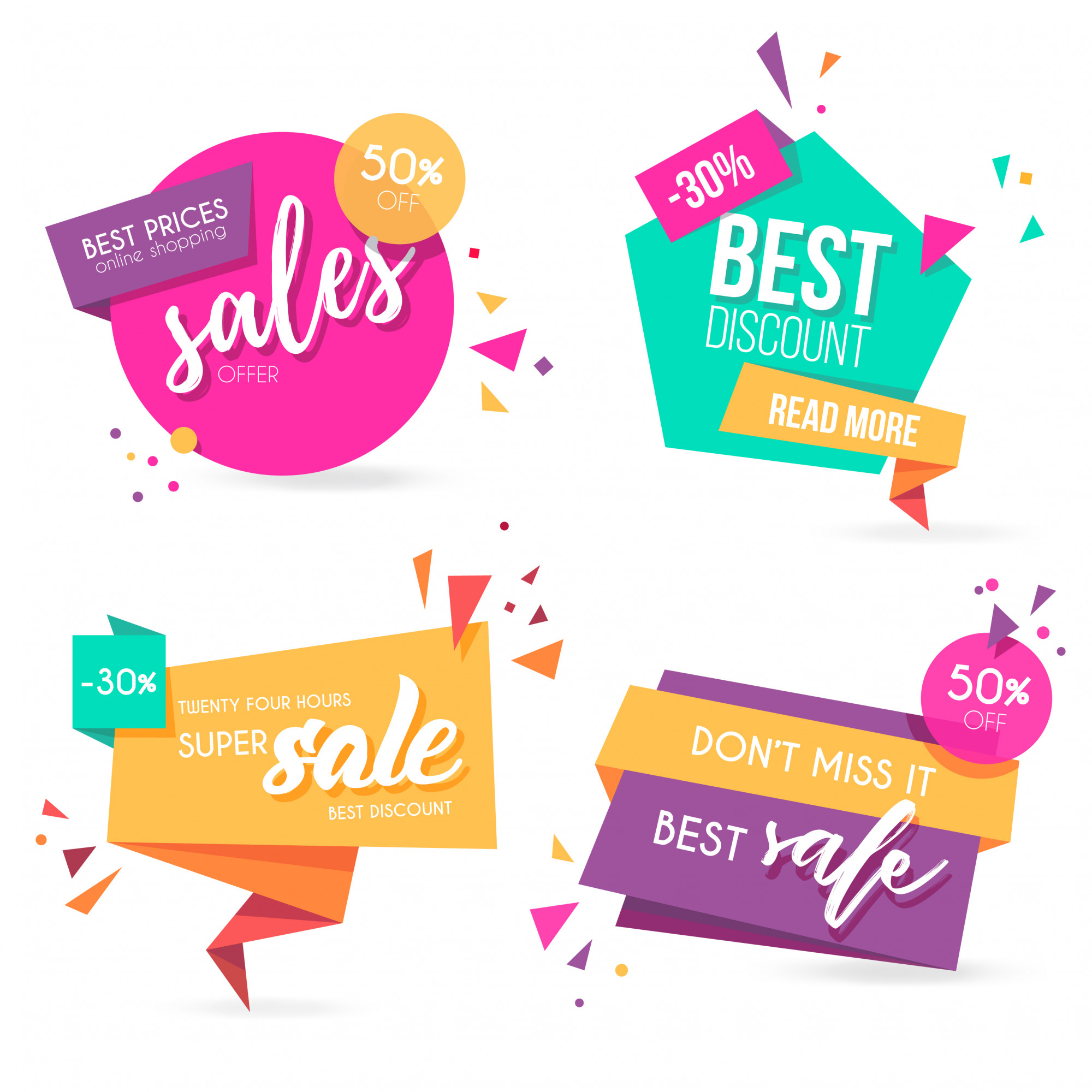 sale banner vectors  photos and psd files free download vector ribbon banner vector ribbon banner outline